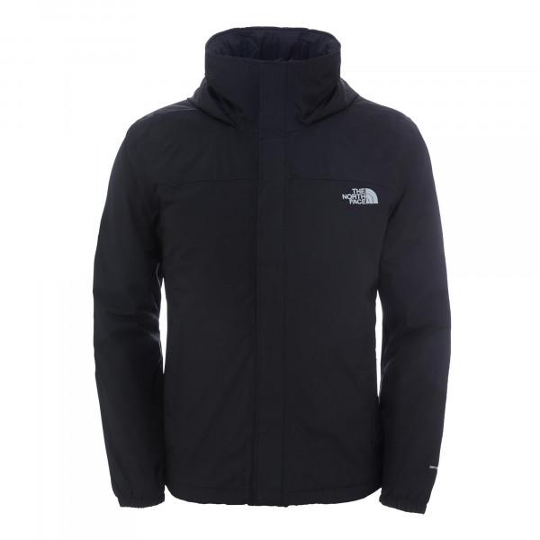 M Resolve Insulated Jacket Winterjacke