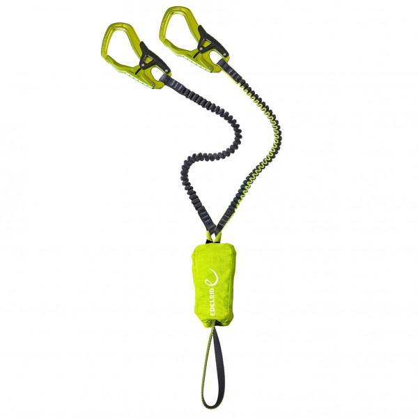 Cable Kit 5.0 Klettersteigset