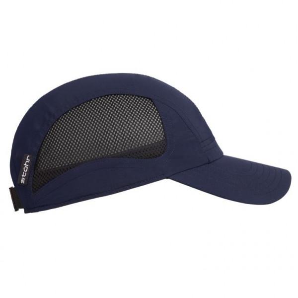 Mesh Cap Kappe