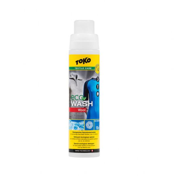 Eco Wool Wash Waschmittel