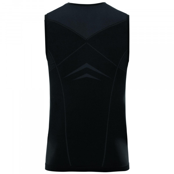 SUW Top crew neck Singlet Performance Light Men Hunterhemd