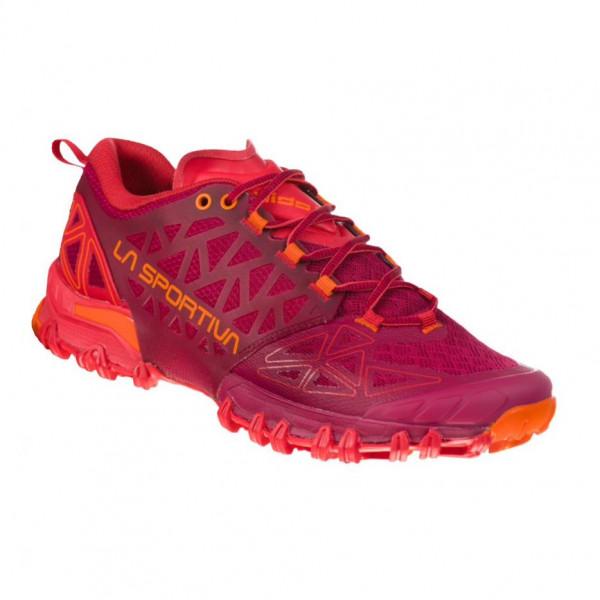 Bushido II Damen Trailrunning-Schuhe
