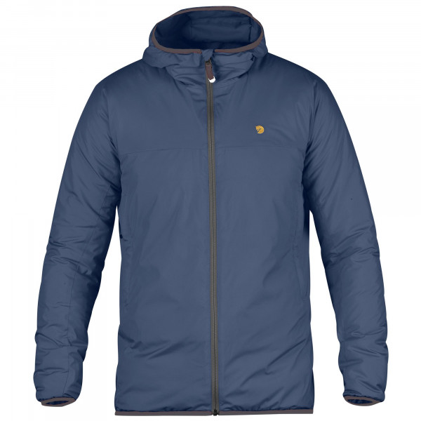 Bergtagen Lite Insulation Jacket Outdoorjacke