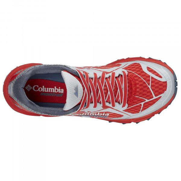 Caldorado II women Running- und Walkingschuh
