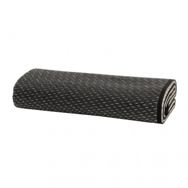 Tide 320SA Continental Carpet 300 x 320 Vorzeltteppich