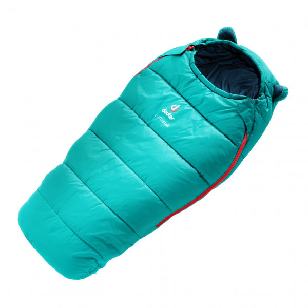 Little Star Kinderschlafsack
