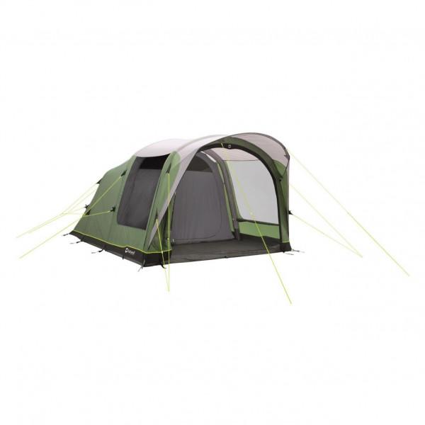 Cedarville 5A Campingzelt