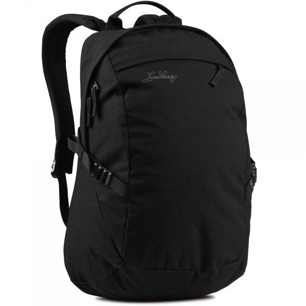 Baxen 16 Daypack