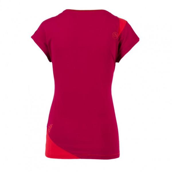 Chimney T-Shirt W Damen T-Shirt