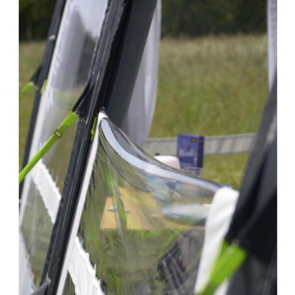 Motor Rally Air Pro 330 XL Wohnmobilvorzelt