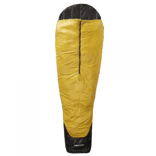 Oscar +10 XL Schlafsack