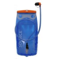 Widepac 2 L Weithals-Wassersack