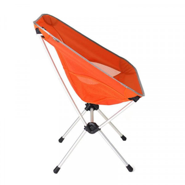 Chair One XL Faltstuhl