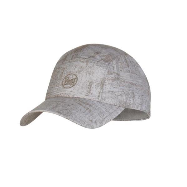 Air Trek Cap Kappe