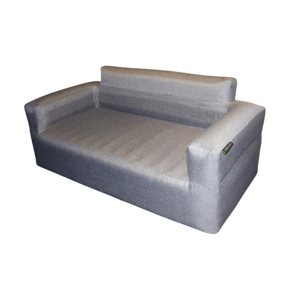 Revolution Outdoor Campese Campese Aufblasbares Sofa Aufblasbares Sofa Outdoor Campese Outdoor Revolution Aufblasbares Revolution OZuPkTXi