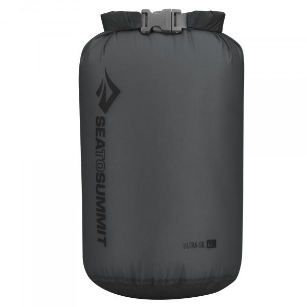 Ultra-Sil Dry Sack 4L Packsack