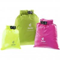 Light Drypack 8 Packtasche