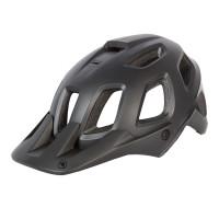 SingleTrack Helmet II Radhelm 59-63cm