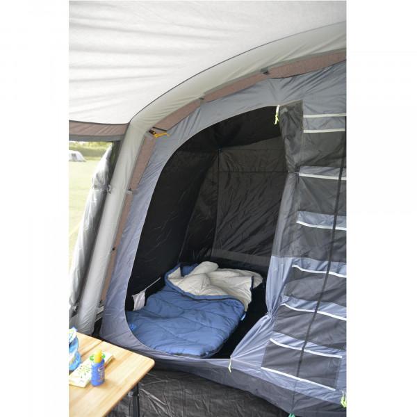 Travel Pod Touring Air L R/H Bus- und Reisemobilvorzelt