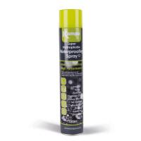 Super Hydrophobic Imprägnierspray 250 ml