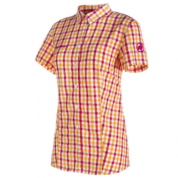 Kirsi Shirt Women