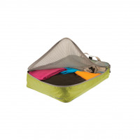 Garment Mesh Bag L Packsystem
