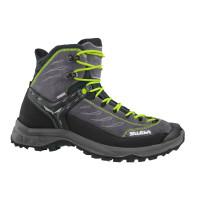 33d15025502f1d MS Hike Trainer Mid GTX Wanderschuh