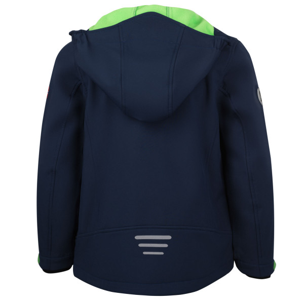 Trollfjord Jacket