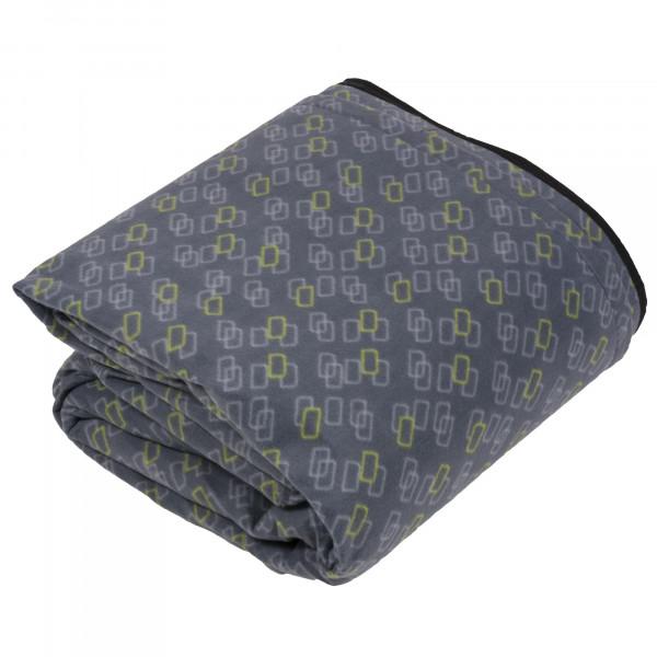 Tailgater Fleece Carpet Vorzeltteppich