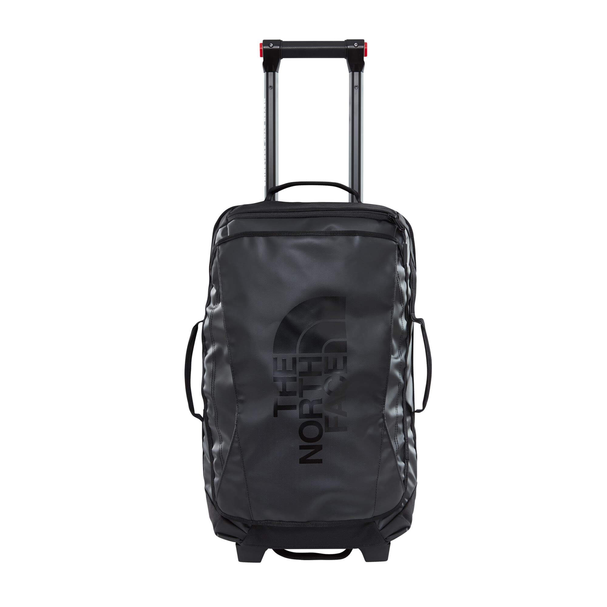 The North Face Rolling Thunder 22 Trolley schwarz