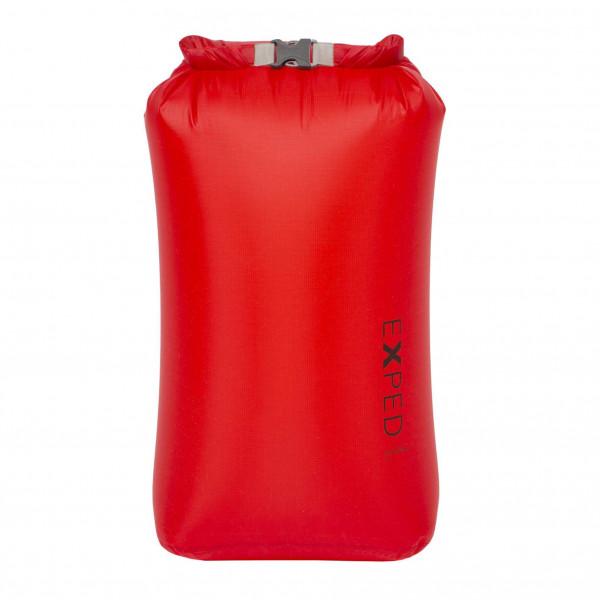 Fold Drybag UL M Packsack