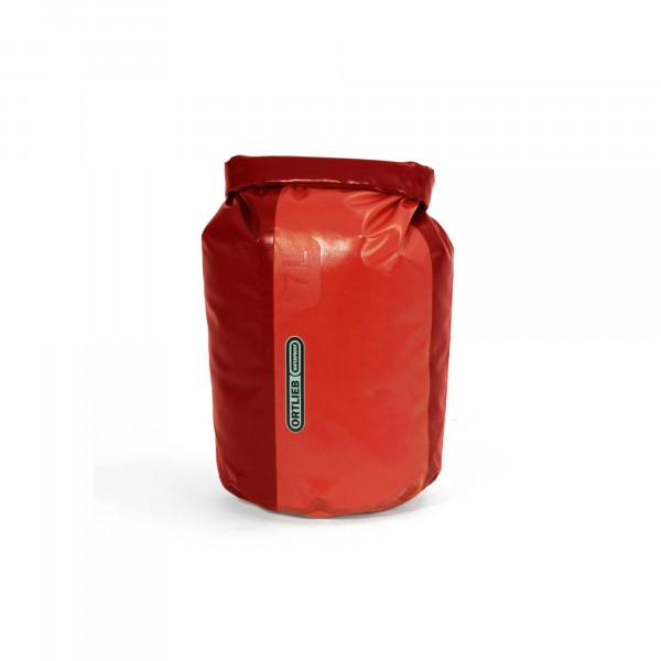 Packsack PD350 7l