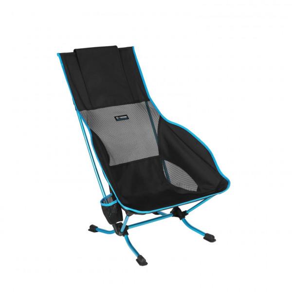 Playa Chair Faltstuhl