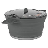 X-Pot 2.8 Liter Kochtopf