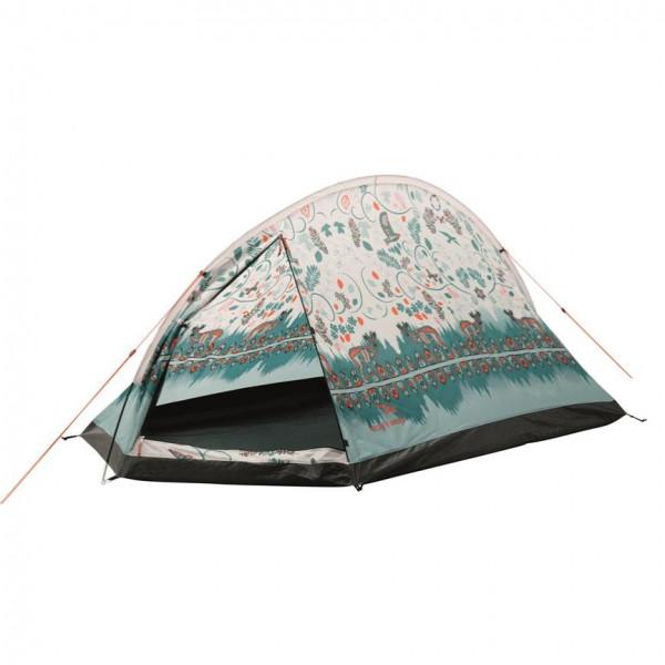 Daylily Campingzelt