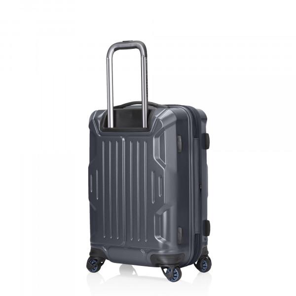 Quadro Hardcase Roller 22 Trolley
