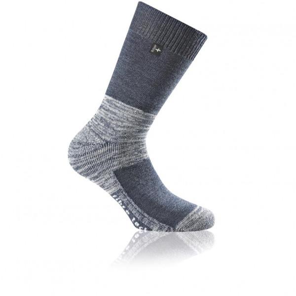Fibre tech Socken