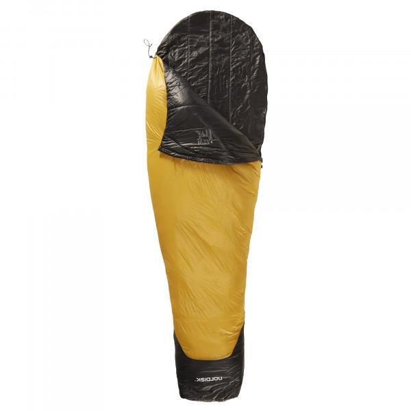 Oscar -2 XL Schlafsack