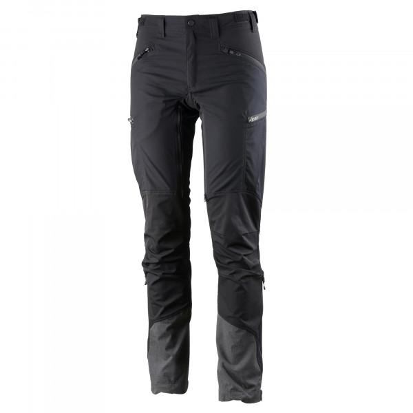 Makke WS Pant Short Trekkinghose
