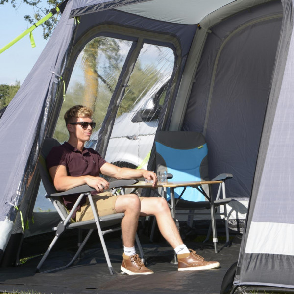 Motion Air Drive-Away VW Busvorzelt