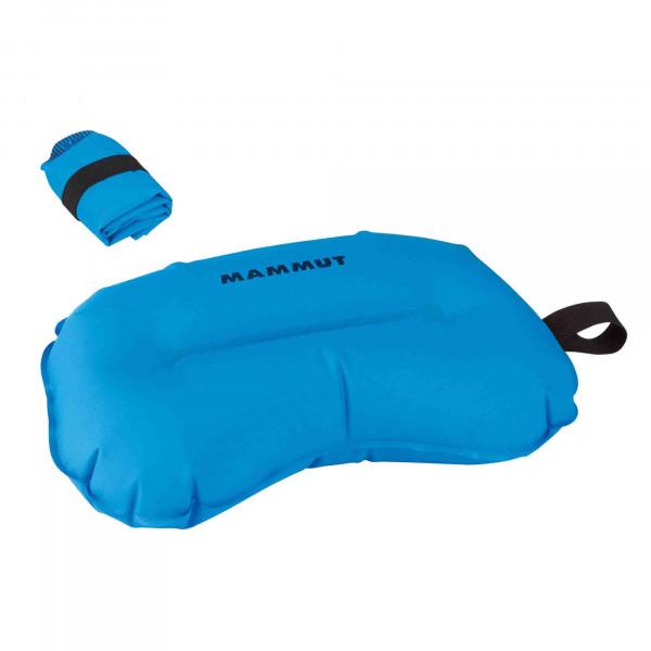 Air Pillow Reisekopfkissen