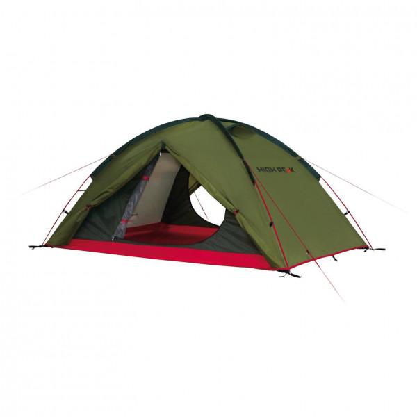 Woodpecker 3 Campingzelt