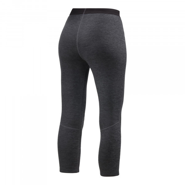 Heron Knee Tight Women Fleecehose