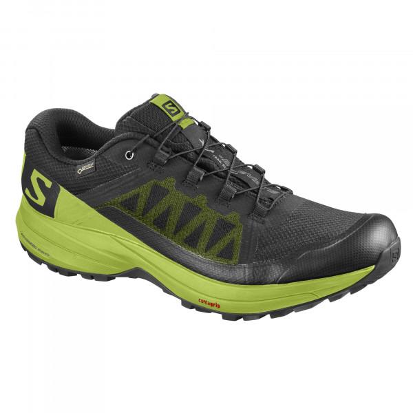 XA Elevate GTX men Trail-Running-Schuh