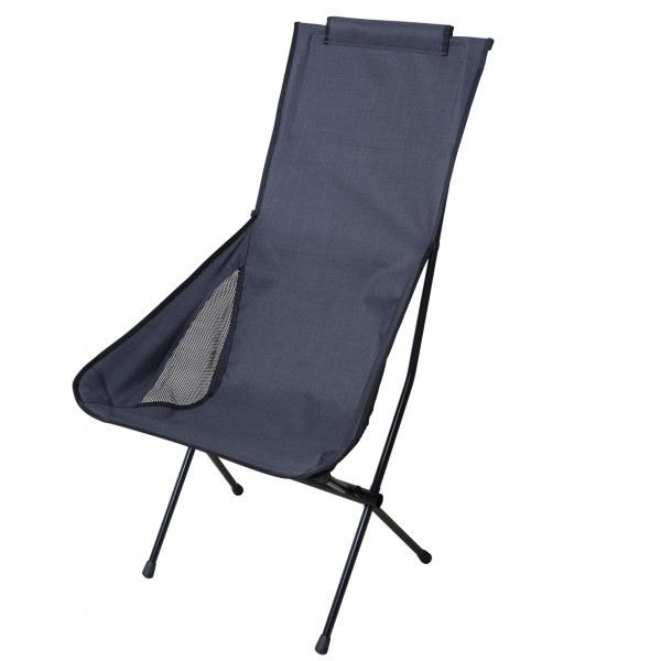 Kingfisher Campingstuhl