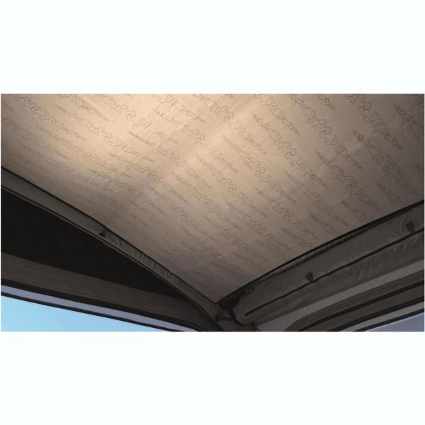 Roof Lining Tide 440SA Vorzelthimmel