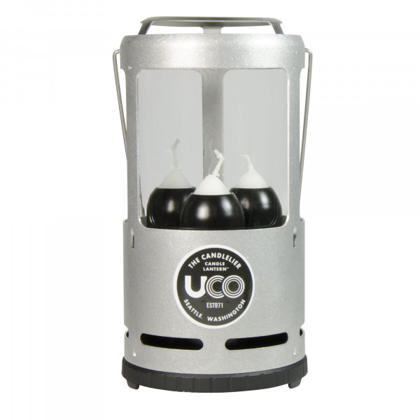 UCO Candlelier Laterne
