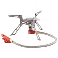 Fire Bug Stove Titanium Gaskocher
