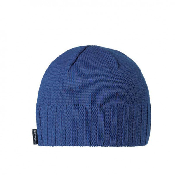 Rogg Mütze