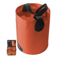 Folding Buckets 10L Falteimer